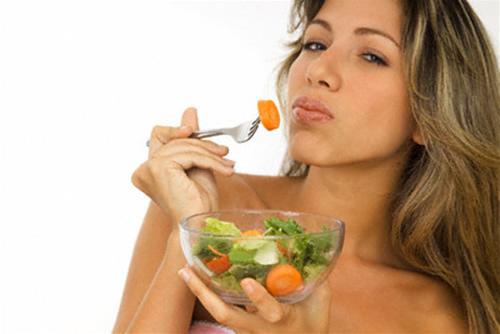 Como reducir la grasa corporal de las piernas factor tomar